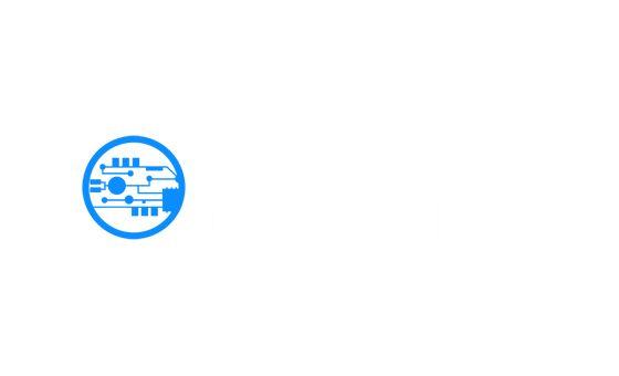Добавить пресс-релиз на сайт DK-Unblocked