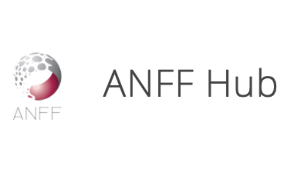 How to submit a press release to ANFF Hub