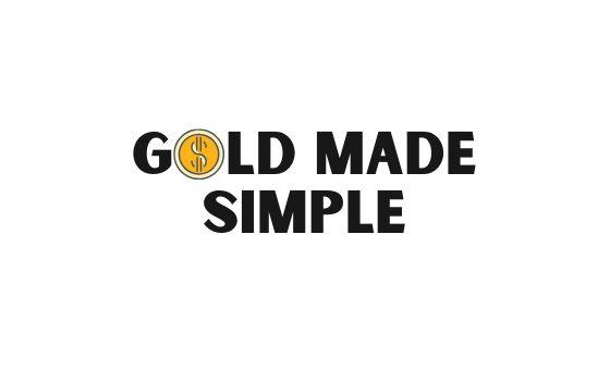 Goldmadesimplenews.Com