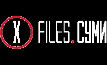How to submit a press release to Xfiles.sumy.ua