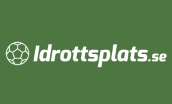 Добавить пресс-релиз на сайт Idrottsplats.se