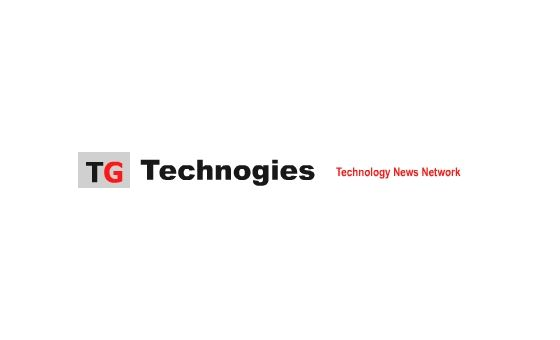 How to submit a press release to Technogies.com