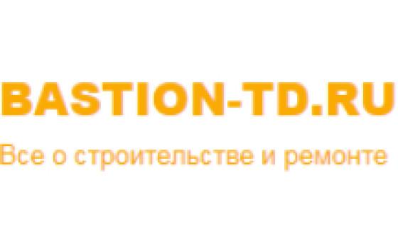 Добавить пресс-релиз на сайт Bastion-td.ru