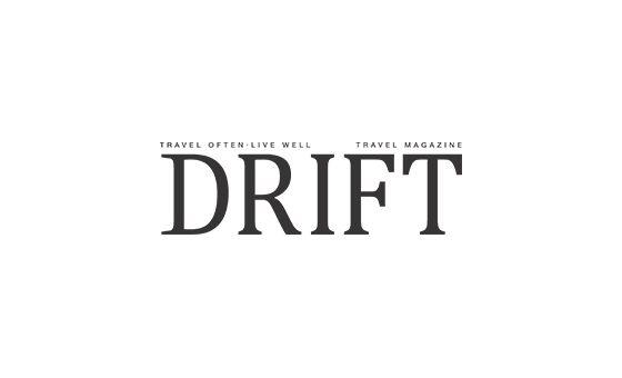 Drifttravel.Com