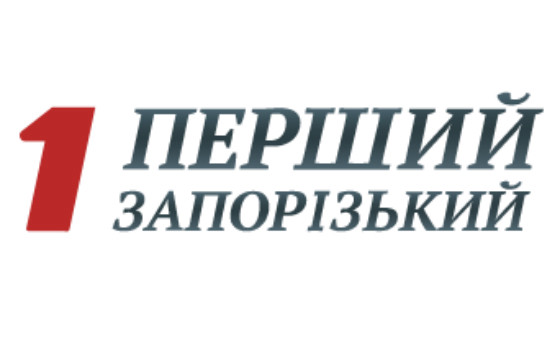 How to submit a press release to 1news.zp.ua