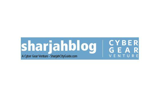Blog.sharjahcityguide.com