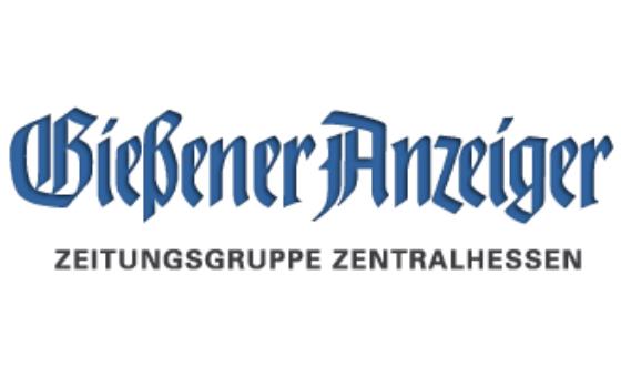 Добавить пресс-релиз на сайт Giessener Anzeiger