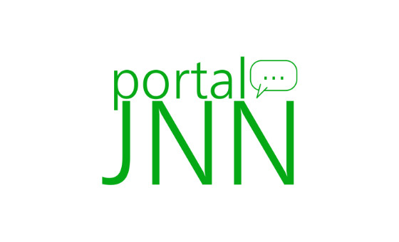 How to submit a press release to Portaljnn.com