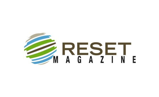 Resetmagazine.net
