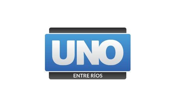 Unoentrerios.com.ar