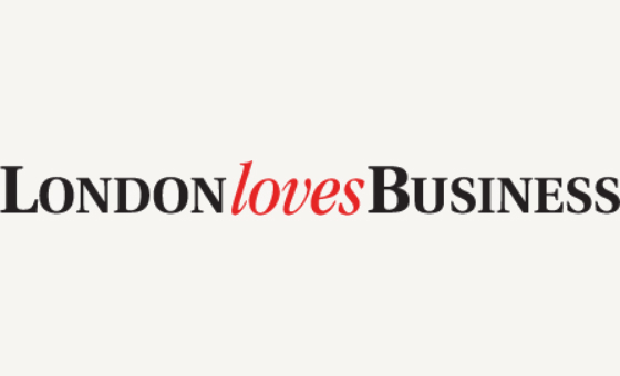 LondonlovesBusiness.com