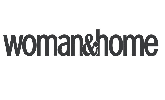 Woman and Home