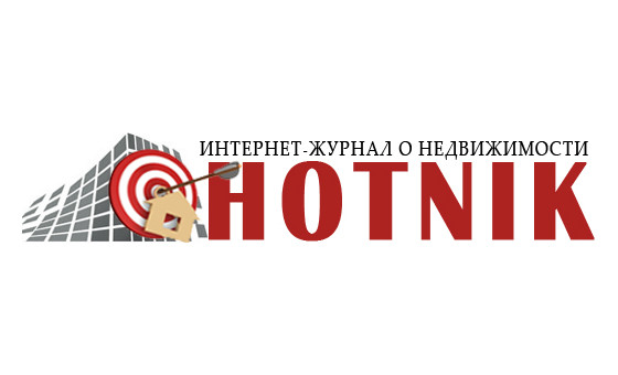 How to submit a press release to Ohotnik1.ru