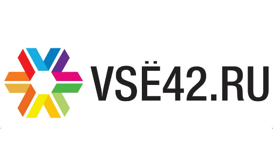 How to submit a press release to VSE42.RU