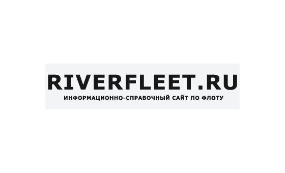 Rverfleet.ru