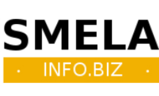 How to submit a press release to Smela-info.biz