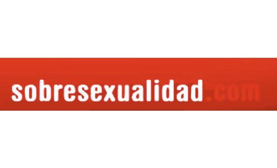 Sobresexualidad