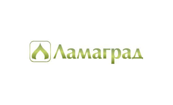 Lamagrad.net