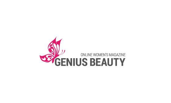 Geniusbeauty.Com