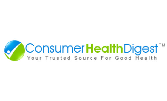 How to submit a press release to Consumer Health Digest