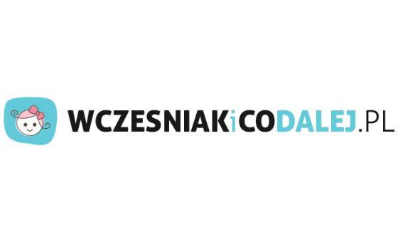 Wczesniakicodalej.pl