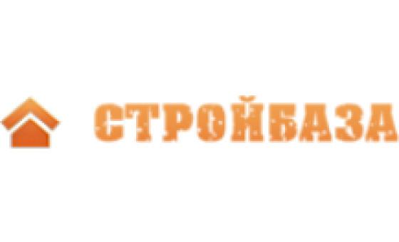 Добавить пресс-релиз на сайт Bankrot127.ru
