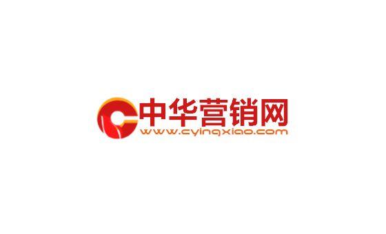 Добавить пресс-релиз на сайт Cyingxiao.com