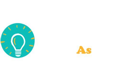 Problemasreales.com