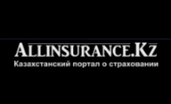 How to submit a press release to Allinsurance.kz