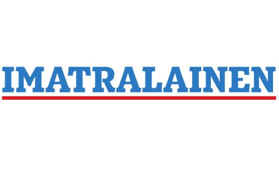 Добавить пресс-релиз на сайт Imatralainen