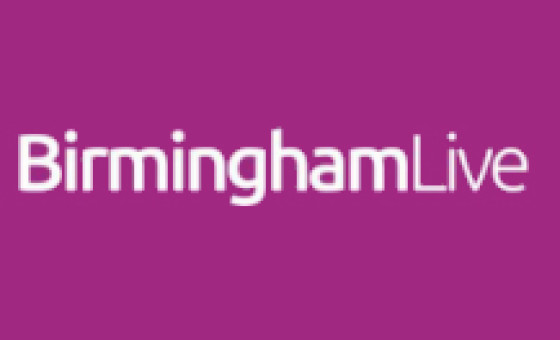 How to submit a press release to Birmingham Live