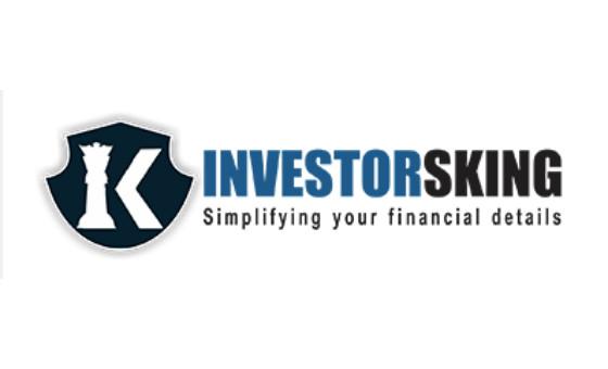 Добавить пресс-релиз на сайт Investors king