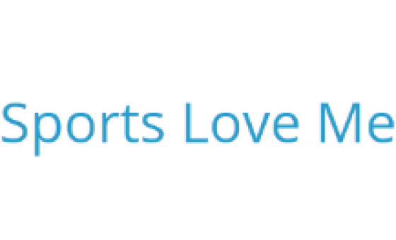 How to submit a press release to Sports Love Me