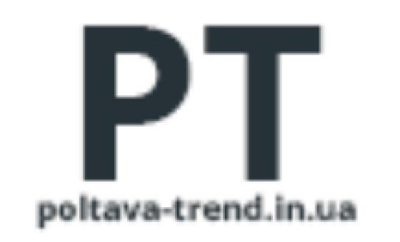 Добавить пресс-релиз на сайт Poltava-trend.in.ua