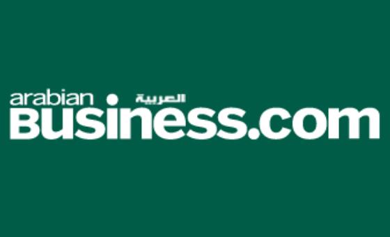 Добавить пресс-релиз на сайт Arabianbusiness.com (Arabic)