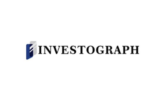 Добавить пресс-релиз на сайт Investograph.io