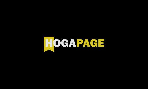Hogapage.De