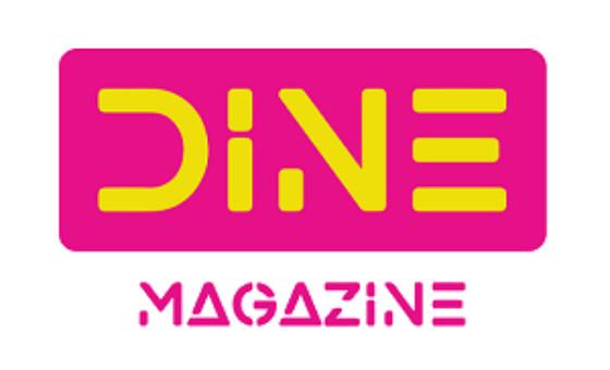 Добавить пресс-релиз на сайт Dinemagazine.com
