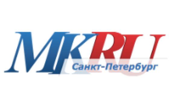 Добавить пресс-релиз на сайт Московский комсомолец — Санкт-Петербург