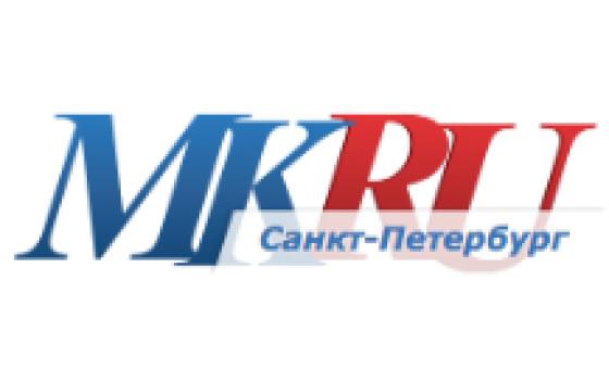 How to submit a press release to Spb.mk.ru