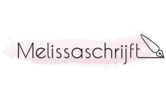 Melissaschrijft.Nl