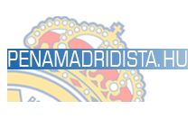 How to submit a press release to Penamadridista.hu