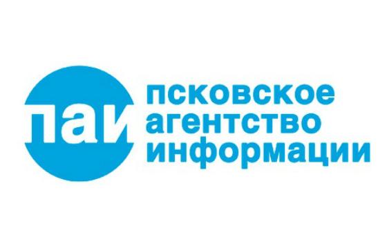 Добавить пресс-релиз на сайт Псковское агентство информации
