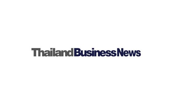 Добавить пресс-релиз на сайт Thailand-Business-News.Com