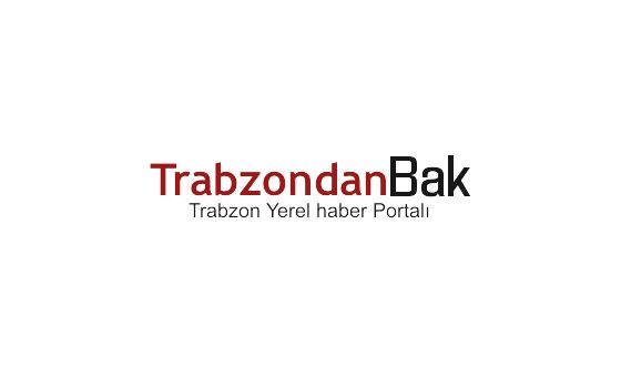 Добавить пресс-релиз на сайт Haber 61 Trabzon ve Karadeniz Yerel Haber Sitesi