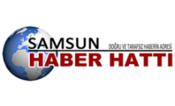 How to submit a press release to Samsunhaberhatti.com