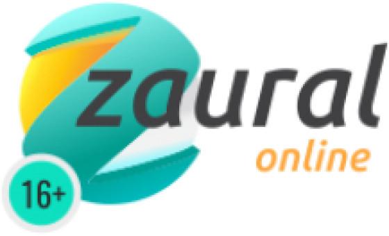 Добавить пресс-релиз на сайт Zauralonline.ru