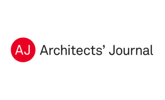 How to submit a press release to Architects' Journal