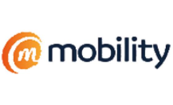 Добавить пресс-релиз на сайт Mobilityarena.com