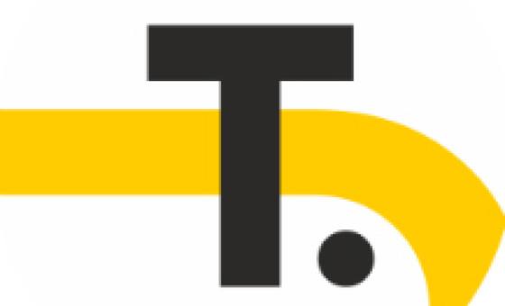 Добавить пресс-релиз на сайт ТОЛК